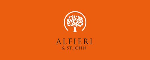 alfieri-st-john
