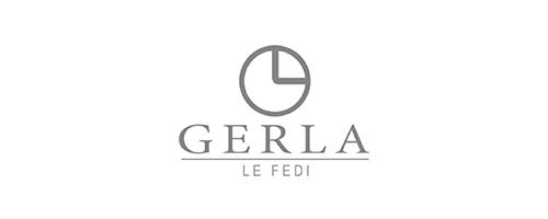 gerla-fedi