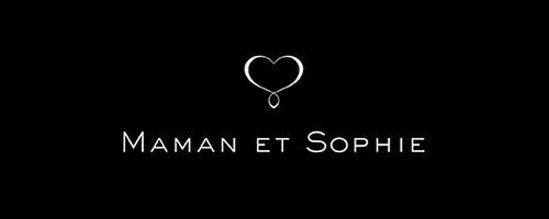 maman-et-sophie